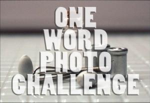 one-word-photo-challenge-badge (1)
